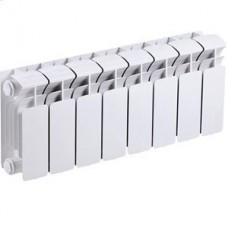 радиатор Алюминиевый  96/200 , 10 секц