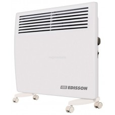 Конвектор электрический EDISSON 1000UB